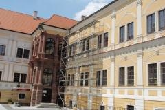 rekonstrukce_a_opravy_pamatek00005