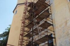 rekonstrukce_a_opravy_pamatek00006ITAL CAMERA