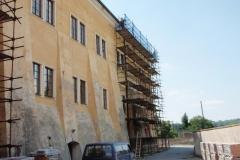 rekonstrukce_a_opravy_pamatek00007
