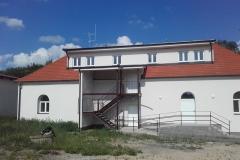 rekonstrukce_a_opravy_pamatek00014