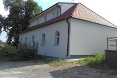 rekonstrukce_a_opravy_pamatek00015